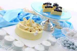 HiltonOsaka_dessertbuffet1