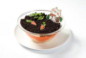 usamaru_dessert_1-300x203