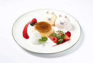 usamaru_dessert_4-300x203