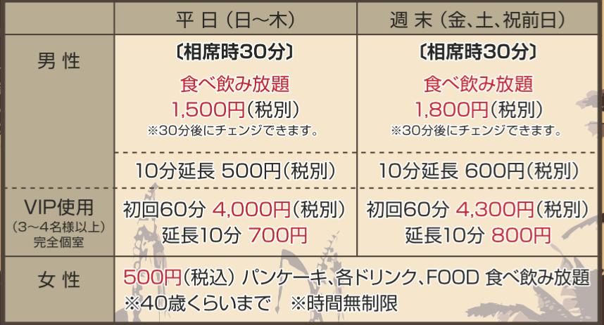 スクリーンショット 2016-09-06 12.03.23