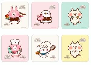 kanahei_coaster-520x374